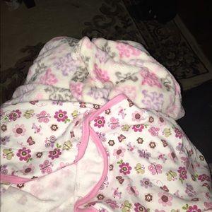 Other - Babygirl bundle